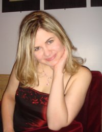 Natalia Efimenko
