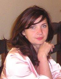Елена Терещенко