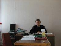 Алексей Филипцев