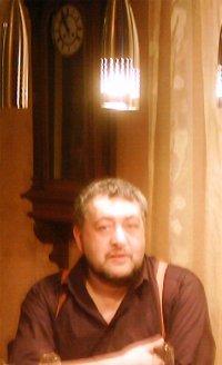 Борис Дрейдинк