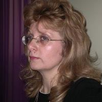 Ирина Москвина