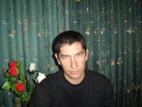 Алишер Бабамуратов, Бухара