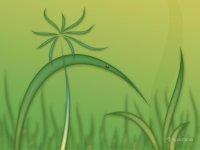 Great Green Peace, Рязань