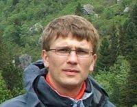 Денис Ерилов