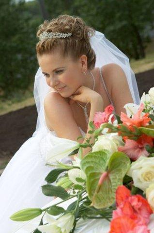 платья свадебные недорогие в костроме