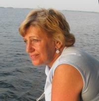 Анна Карцова, 30 мая , Санкт-Петербург, id878029
