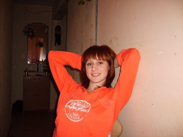 Елена Коваль, Санкт-Петербург - фото №12