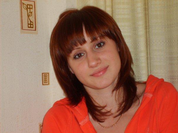Елена Коваль, Санкт-Петербург - фото №10
