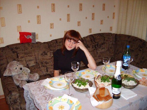 Елена Коваль, Санкт-Петербург - фото №9