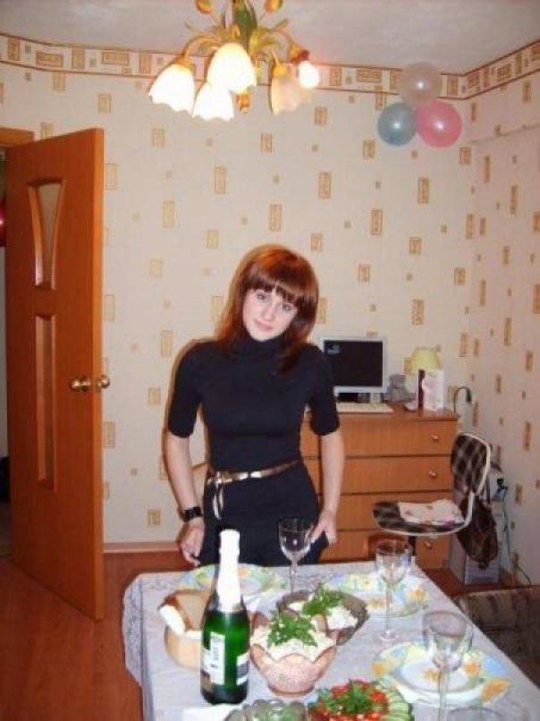 Елена Коваль, Санкт-Петербург - фото №7