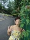 Зарина Нургалиева фото #39