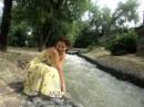 Зарина Нургалиева фото #47