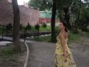 Зарина Нургалиева фото #37