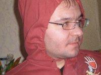 Ренат Ялышев