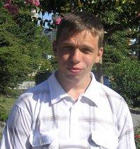 Алексей Романов  alexey_r