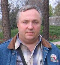 Ігор Воловик, Бровары
