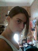 Катюша Биднярская фото #18
