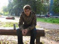 Николай Ильёв