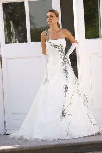 Платья свадебные ladybird