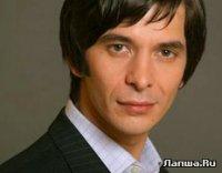 Доктор Курпатов, Сердар