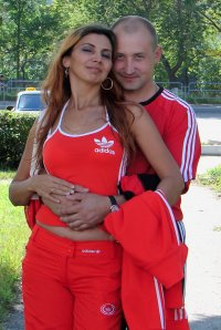 Раиля Валеева, Маргилан