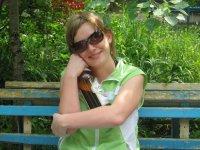 Елена Суминова