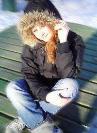 Маришка Подмаринова