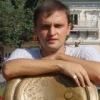 Evgeny Belousenko