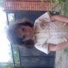 Vanya Aleshin