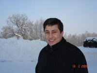 Руслан Джумаев, Бухара