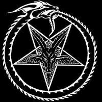 Черное колдовство черная магия