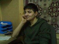 Акмал Назрулоев, Курган-Тюбе