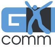 Gxcomm Net