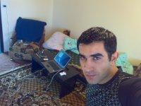 Rash Сафаров