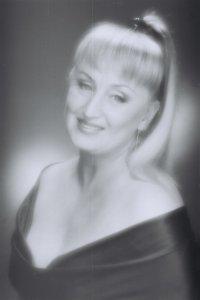Лилия Николаева, Fresno