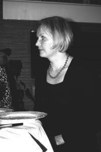 Мария Подьякова