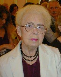 Ольга Бражникова