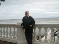 Рафик Абдуллаев, Гёйчай