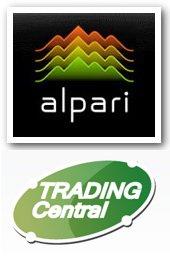Торговые сигналы forex альпари длинные позиции это