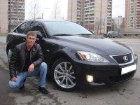 Dmitrij Konovalov