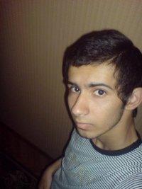 Ramil Rasulov