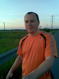 Игорь Шлыков