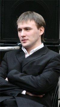 Александр Добролюбов, 4 июля , Санкт-Петербург, id1111895
