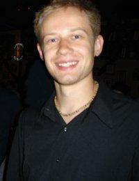 Andrei Zaremba, Dallas