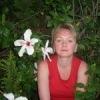 ВКонтакте Мария Мартынова фотографии