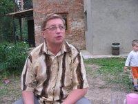Владимир Нагорный, 17 июня 1957, Норильск, id987551