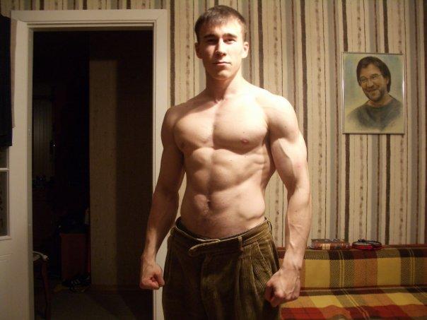 http://cs27.vkontakte.ru/u995999/192272/x_7f54b6cc02.jpg