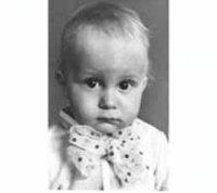 Воланд Voland, 25 января 1980, Москва, id999322