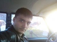 Георгий Калашников, Телави