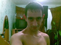 Руслан Абасов